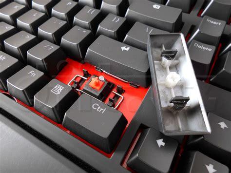 cs go mechanische tastatur seite 3