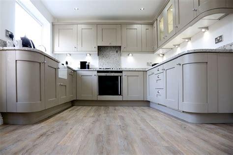 karndean kitchen floor google search flooring