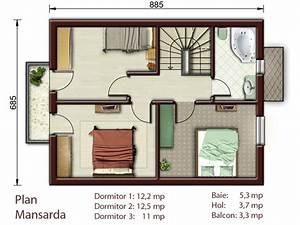 Three Bedroom House Plans Family Oriented Houz Buzz