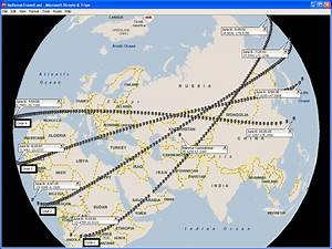 Image Gallery international space station tracking