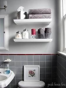 Fireplace Designs With Tv Home Depot Shelves Bathroom Wall Shelves Small Bathroom