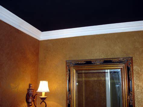 black ceiling paint black ceiling paint