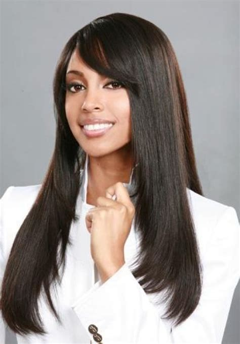 long black hairstyles beautiful hairstyles