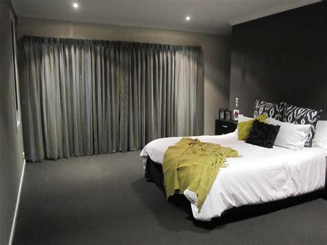 lighting ideas   private  convenient room