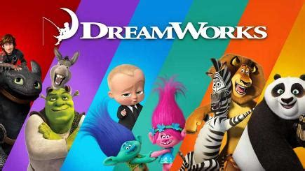 great movies great fun check   classic dreamworks
