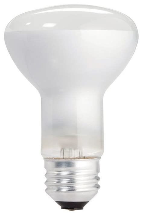 shop houzz philips lighting us philips 223131 30 watt