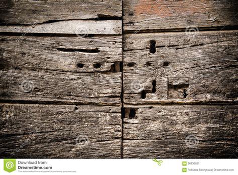 chambre d h es aveyron vieille porte de ferme maison design mochohome com