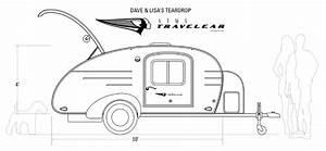 Fabriquer Mini Caravane : after taking a long journey out to glacier national park last summer in our toyota highlander ~ Melissatoandfro.com Idées de Décoration