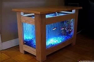 Aquarium Unterschrank Bauen : tisch aquarium 013 aquarium aquarium couchtisch aquarium unterschrank ~ Watch28wear.com Haus und Dekorationen