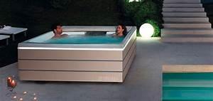Whirlpool 2 Personen Outdoor : optirelax premium whirlpools pools sauna ~ Sanjose-hotels-ca.com Haus und Dekorationen