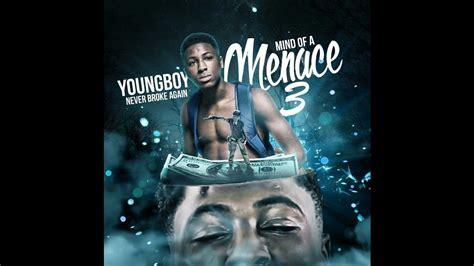 Nba Young Boy 38 Baby Wallpapers Top Free Nba Young Boy