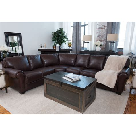cheap leather sectional sofas cheap leather sectionals cheap sofa bed sectionals cheap