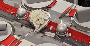 Tischdeko Shop De : tischdeko weihnachten tischdeko weihnachten einebinsenweisheit ~ Watch28wear.com Haus und Dekorationen