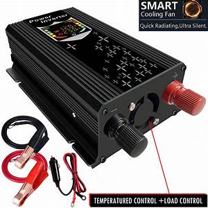 Other Industrial Equipment  220v Dispaly