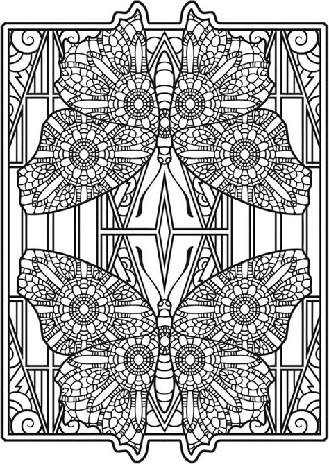 images  marys coloring book  pinterest