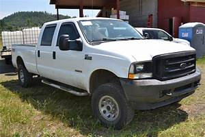 Manual Transmission  Tow Package Miles  301 825 Vin