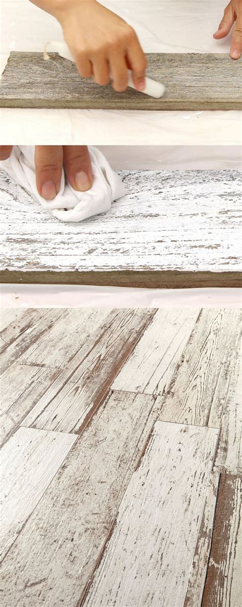 whitewash wood   simple ways  ultimate guide