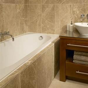 31 lastest marble bathroom tiles uk eyagcicom With marble bathroom tiles uk