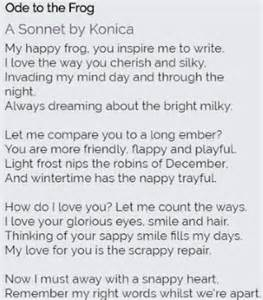 Poems Generator 10 Online Poem Generator Websites Free