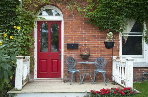 feng shui front door choose your best feng shui front door color