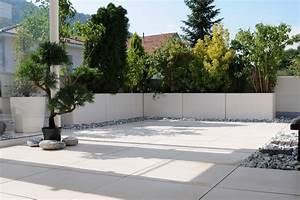 Pflanzen Für Dachterrasse : bepflanzung balkon idee ~ Michelbontemps.com Haus und Dekorationen