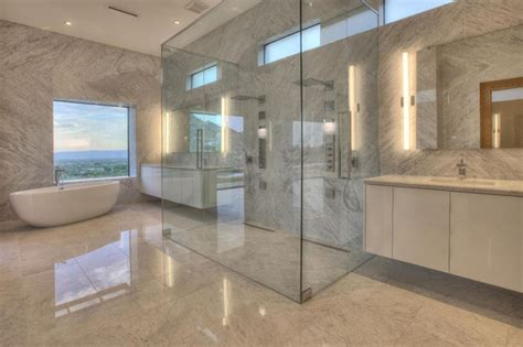granite floor patterns 63 luxury walk in showers design ideas designing idea