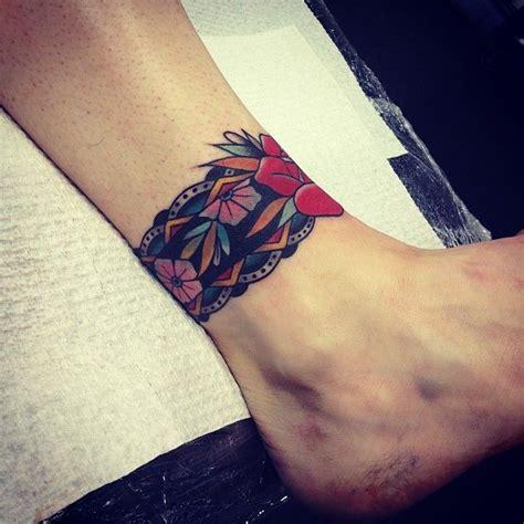 baesta wrist band tattoo ideerna pa pinterest
