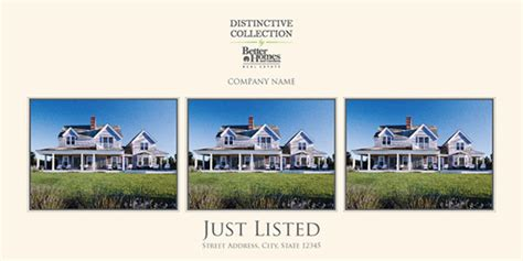 better homes and gardens change mailing address 28