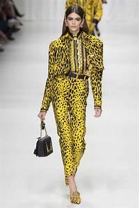 Cindy Crawford Talks Catwalks, Fashion & Omega - Revolution