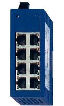 hirschmann   spider tx industrial ethernet switch