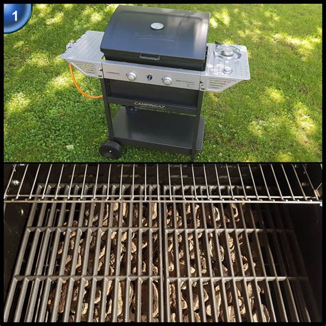 how much are lava ls cingaz lavastein gasgrill xpert 200 ls rocky
