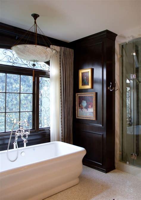 black  gold bathroom designs decorating ideas