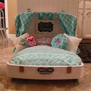 176 best images about pet projects for the home on With cute dog furniture