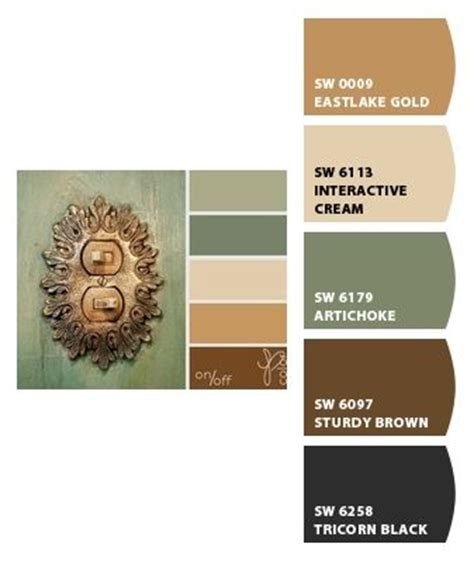 what colors go with brown and beige best 25 tan color palettes ideas on pinterest brown color palettes gray brown paint and blue