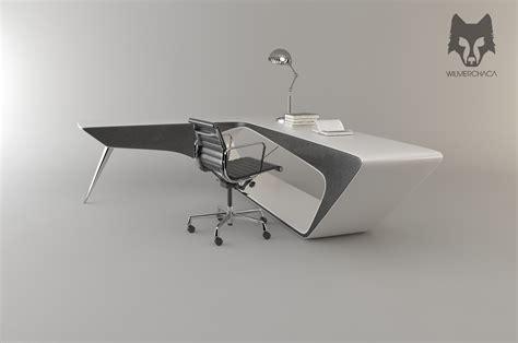 beautiful office max l shaped desk mystica desk hispotion 27324