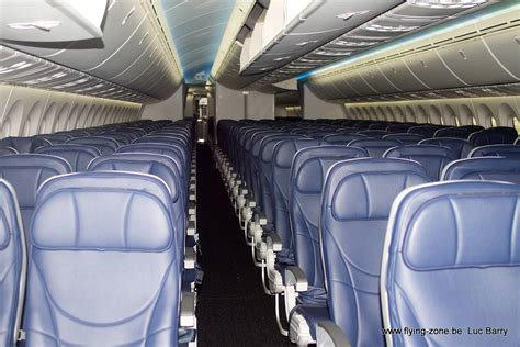 reservation siege jetair the flying zone dreamliner 2013