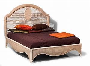 Betten 180x200 : betten 180x200 mit matratze und kopfteil bett f r ~ Pilothousefishingboats.com Haus und Dekorationen