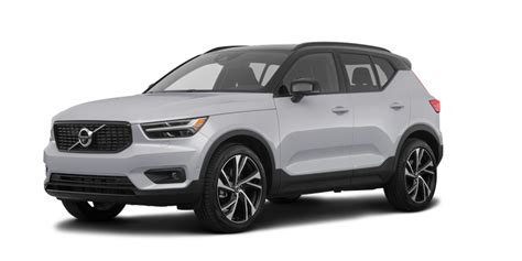 2019 volvo lease lease the new 2019 volvo xc40 carlease