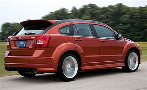 Dodge Caliber Articlesfeaturesgalleryphotos Cars