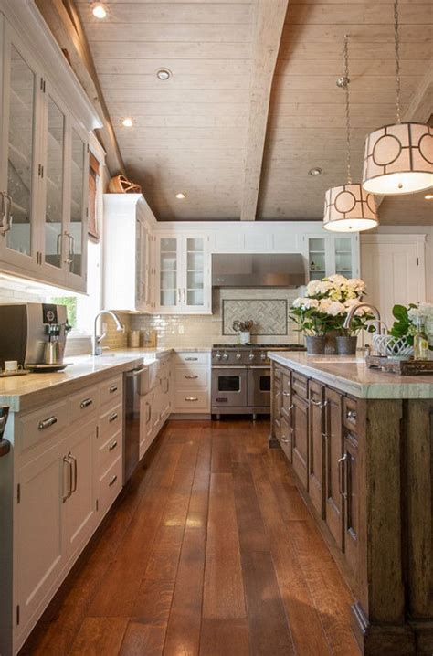 kitchen island narrow 25 best ideas about long narrow kitchen on pinterest narrow kitchen island small island and