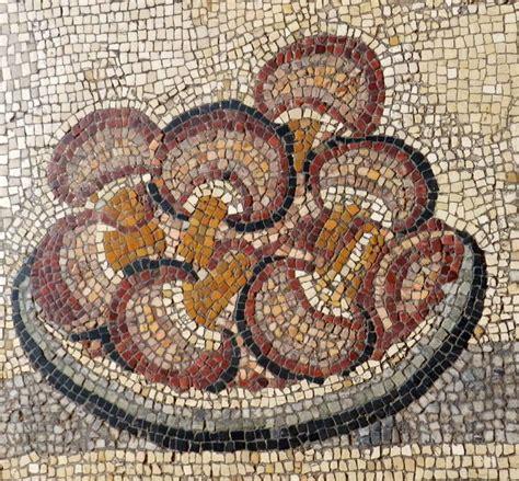 cuisine rome antique 45 best mets antiques images on ancient