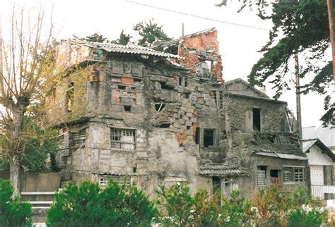 la maison de lunaire l incroyable histoire de 171 la folle de st lunaire 187 171 article 171 le pays malouin
