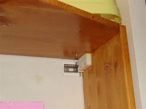 charnieres meubles cuisine meuble salle de bain bricolage meubles en bois