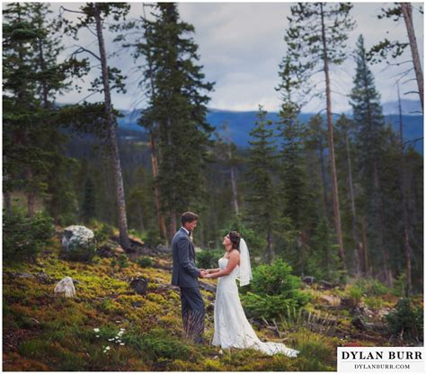 Top 5 Wedding Venues In Colorado Denver Wedding