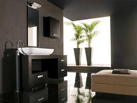bathroom ideas contemporary modern bathroom vanities designs interior home design