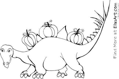 parasaurolophus coloring page coloring pages ideas reviews