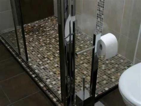 chambre en italien salle de bains aménagement agencement à l 39 italienne