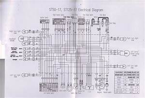 Ac Ace Wiring Diagram