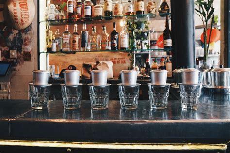 Gi̇zemli̇ kahve tari̇fleri̇mi̇zle dünyanin en güzel kahve çeki̇rdekleri̇ni̇ si̇zlerle buluşturuyoruz. A Vietnamese Coffee Shop Opens Within An Choi Next Week - Eater NY