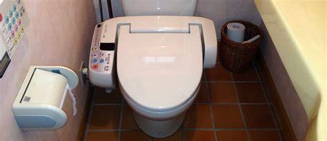 siege japonais toilette japonais 28 images abattant toilette